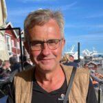 Profilbillede af Kurt Lynge Christensen