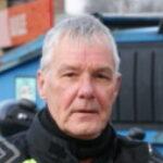 Profilbillede af Hans Henrik Fyenbo