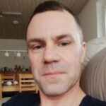 Profilbillede af Grzegorz Wasilewski