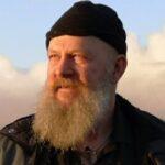 Profilbillede af Jens Erik Lorentsen