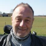 Profilbillede af ERIK KOUSGAARD