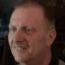 Profilbillede af Kenneth p høi Fodgaard