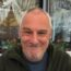 Profilbillede af René Hinrich