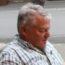 Profilbillede af Sven Albæk