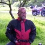 Profilbillede af Svend-Aage Nielsen