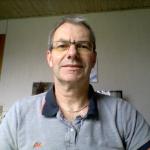 Profilbillede af Vagn Jørgensen