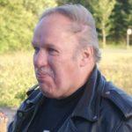 Profilbillede af Birger Danielsen