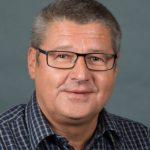 Profilbillede af Bjarne Nørgaard Jensen