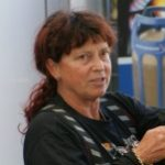 Profilbillede af Mona Kruse