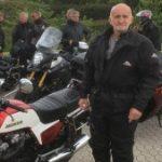 Profilbillede af Ejner Thomsen