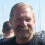 Profilbillede af Poul Kruse Bro