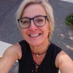 Profilbillede af Marianne Pedersen