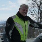Profilbillede af Gert Liske