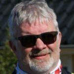 Profilbillede af Brian Odsgaard