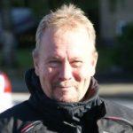 Profilbillede af Klaus Christensen