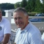Profilbillede af Axel Bale