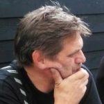 Profilbillede af Kurt