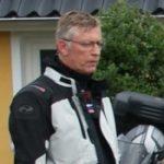 Profilbillede af Brian Andersen