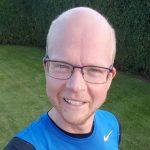 Profilbillede af Allan Bindeballe