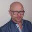 Profilbillede af Jimmy Bak Eriksen